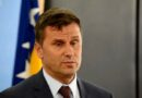 Novalić: Vlada KS špekulacijama uznemirava građane