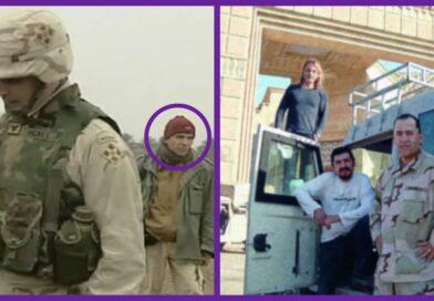 SPECIJALNI ZADACI! Znate li da je Kojović bio u ekipi koja je uhvatila Saddama?