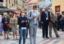 Jasan poziv Srbiji da izruči Novaka Đukića Bosni i Hercegovini