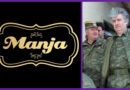 Nakon što je hvalio Karadžića i Mladića, vlasnik 'Manje' otvorio još jednu pekaru u Sarajevu