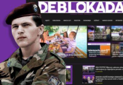 Prva godina rada portala WWW.DEBLOKADA.COM – Možemo uraditi zamišljeno