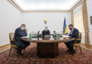 Komšić i Džaferović glasali za priznanje Kosova, Dodik bio protiv
