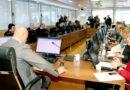 Nezirović: Neophodna je izmjena Zakona o VSTV-u