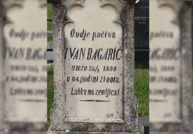 De(h)umanizacija bosanskoga jezika