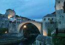 Iz Hercegovine kritike za Četvorku zbog ugrožavanja Mostara, Srebrenice i Brčkog