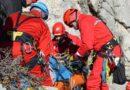 GSS FBiH bogatija za 18 novih registriranih spašavatelja