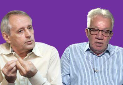 Rajko Vasić nije ništa manje intelektualac od Envera Kazaza