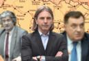 Na koga vas podsjećaju Kojovićeve prijetnje o nestanku BiH?