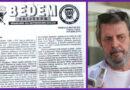 HASIB GLJIVA! Kako je prof. Grebo branio dezertere sa Radija Zid