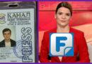 Danilo Trgovčević prebjegao kod Riste Đoge, sada njegova kćerka Tamara radi na FTV