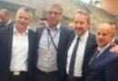 HEROJ IZ KRAJINE! Sattler oslobodio SNSD i HDZ od migranata i sve svaljuje na Bošnjake