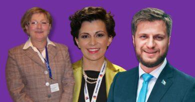 Članovi SDP-a krtikuju neustavni i populistički zakon Četvorke o zabrani zapošljavanja
