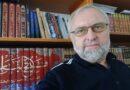 TROJKA? Dr. sci. Šefik Kurdić razočaran onima koji su najavljivali promjene