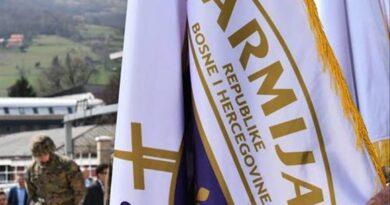 Armija RBiH, jedinstvena pojava u bosanskohercegovačkoj historiji