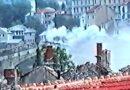9. maj '93.! Početak napada HVO-a i HV-a na Bošnjake Mostara
