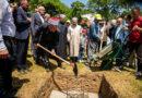 Crna Gora: Položen kamen-temeljac za izgradnju centralne džamije u Bijelom Polju