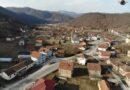 Nova Kasaba: U ovoj školskoj godini nastavu će pohađati 125 učenika