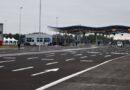 Federacija dobila 10,7 km autoputa sa mostom i graničnim prelazom