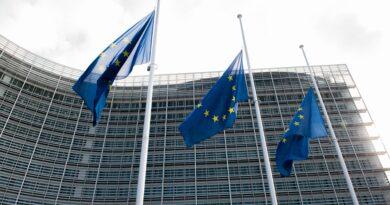 EU ukinula BiH status sigurne zemlje za nebitna putovanja