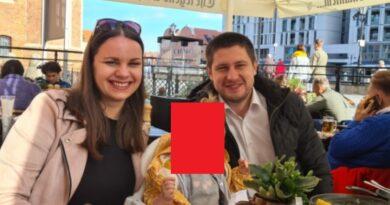 Narod poručuje Softićima u Poljsku: Šta kokošari znaju šta je domovina