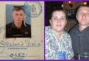 Za VRS vojnikom Jasminom Vrbićem žaluju otac Muhamed, majka Sena i supruga Jasmina